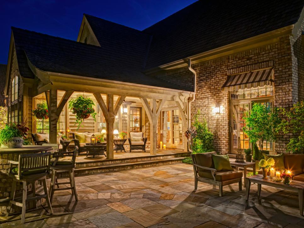 col-patio-decor