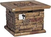 outdoor-propane-fire-pits