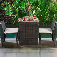 patio-bistro-sets