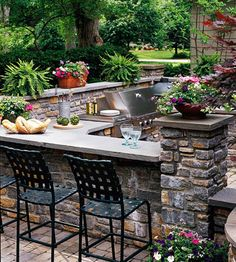 outdoor-cooking-area-ideas
