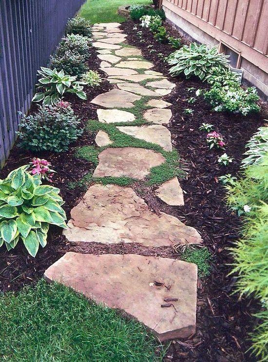 stepping-stones-garden-path