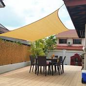 patio-shade-structure-ideas
