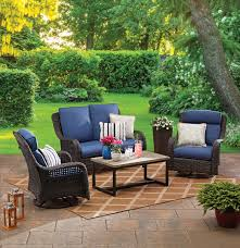 outdoor-patio-conversation-sets