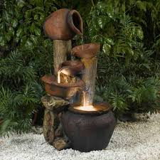 Small-water-feature-ideas