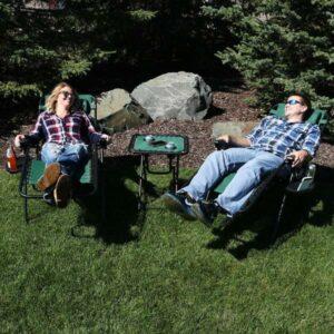 zero-gravity-reclining-chairs