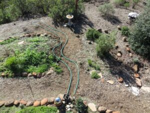 dry-creekbed-layout