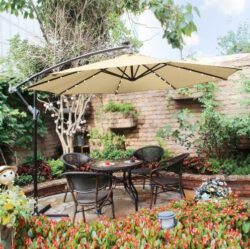 cantilever-patio-umbrella-reviews