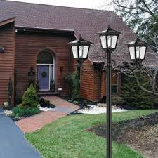 solar-lights-outdoor-lighting