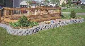 landscape-block-planters