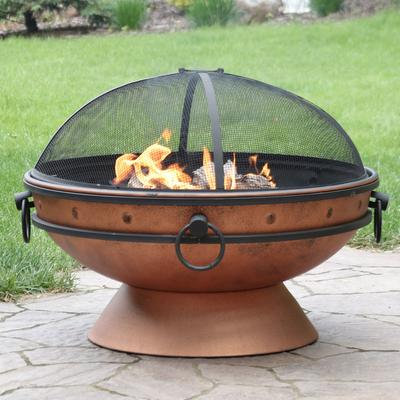 outside-fire-pits