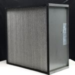 indoor-air-filters